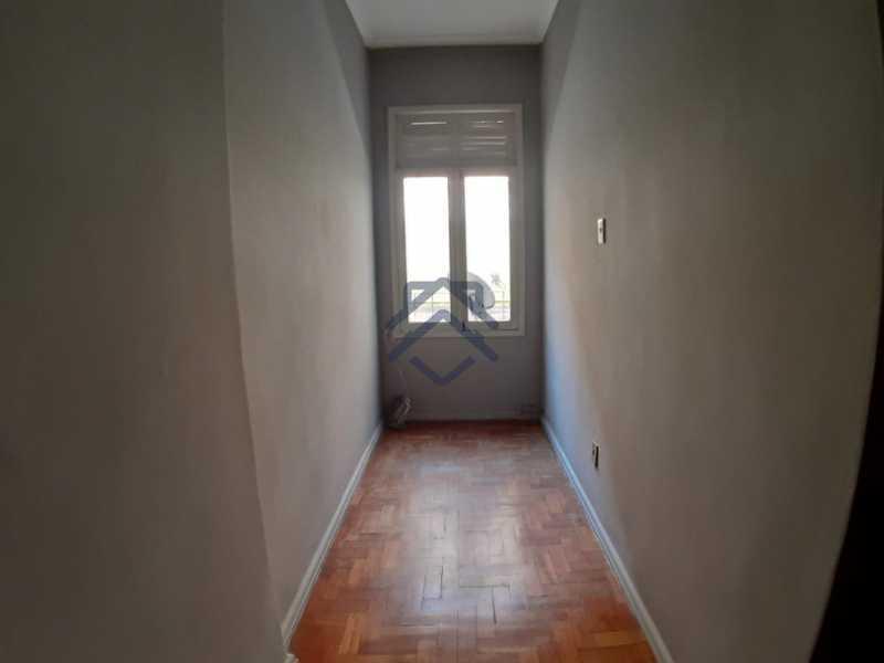 8 - Apartamento 2 quartos para alugar Icaraí, Niterói - R$ 1.350 - TJAP2 - 9