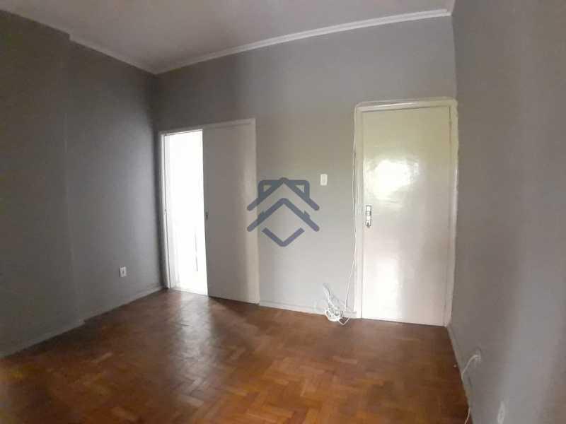 5 - Apartamento 2 quartos para alugar Icaraí, Niterói - R$ 1.350 - TJAP2 - 6