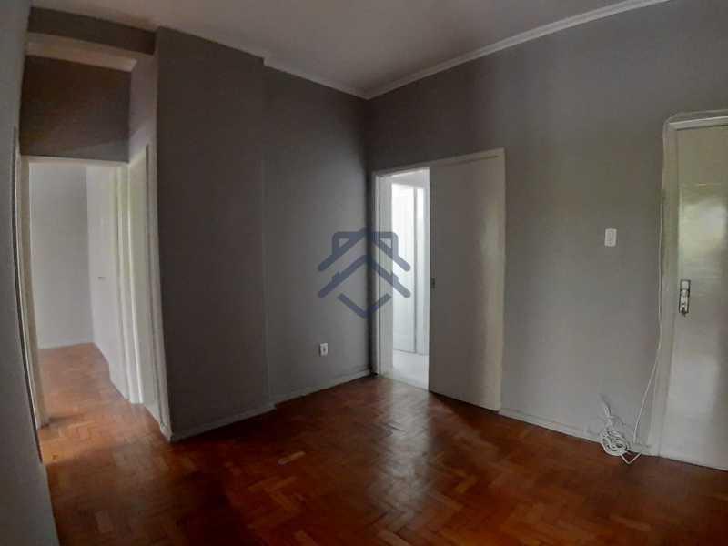3 - Apartamento 2 quartos para alugar Icaraí, Niterói - R$ 1.350 - TJAP2 - 4