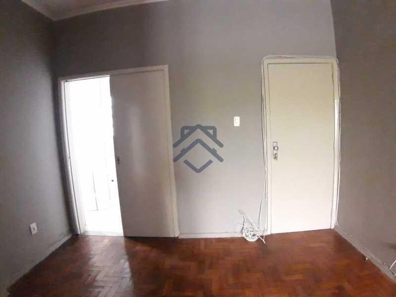 4 - Apartamento 2 quartos para alugar Icaraí, Niterói - R$ 1.350 - TJAP2 - 5