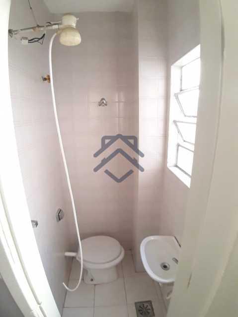 28 - Apartamento 2 quartos para alugar Icaraí, Niterói - R$ 1.350 - TJAP2 - 29