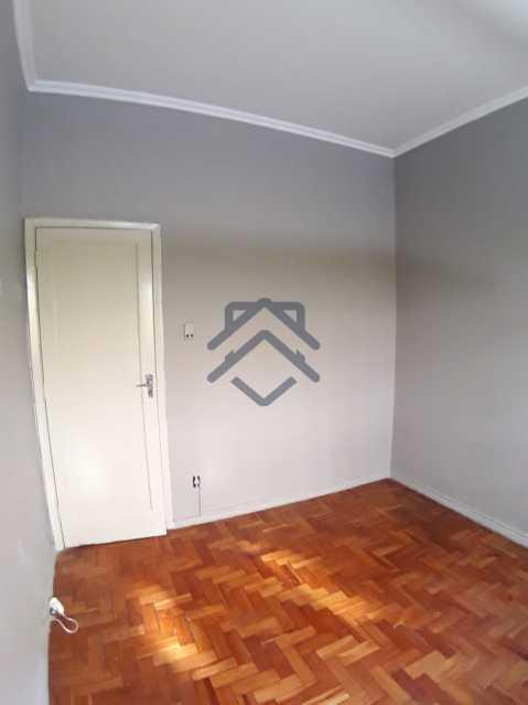 13 - Apartamento 2 quartos para alugar Icaraí, Niterói - R$ 1.350 - TJAP2 - 14