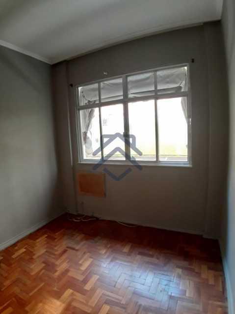 12 - Apartamento 2 quartos para alugar Icaraí, Niterói - R$ 1.350 - TJAP2 - 13