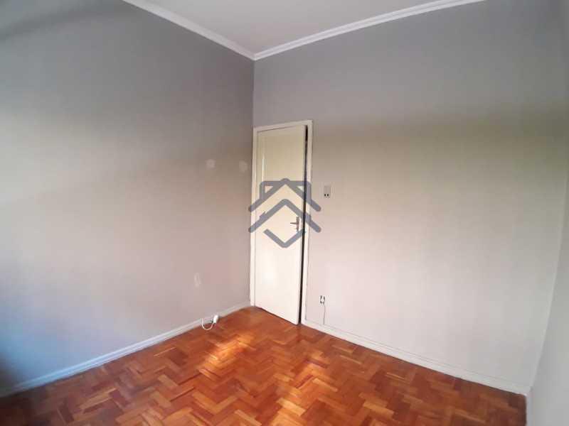 14 - Apartamento 2 quartos para alugar Icaraí, Niterói - R$ 1.350 - TJAP2 - 15