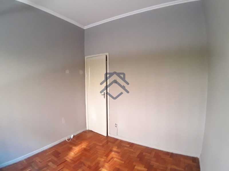 15 - Apartamento 2 quartos para alugar Icaraí, Niterói - R$ 1.350 - TJAP2 - 16