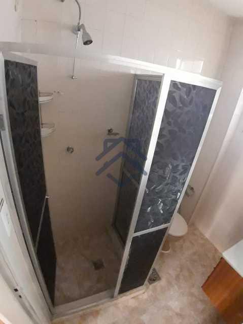 17 - Apartamento 2 quartos para alugar Icaraí, Niterói - R$ 1.350 - TJAP2 - 18
