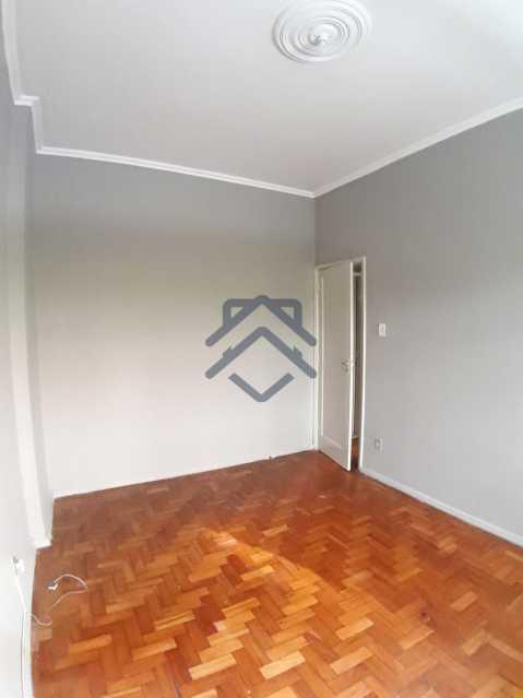 21 - Apartamento 2 quartos para alugar Icaraí, Niterói - R$ 1.350 - TJAP2 - 22