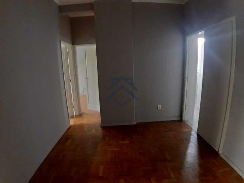 9 - Apartamento 2 quartos para alugar Icaraí, Niterói - R$ 1.350 - TJAP2 - 10