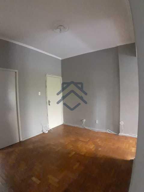 10 - Apartamento 2 quartos para alugar Icaraí, Niterói - R$ 1.350 - TJAP2 - 11