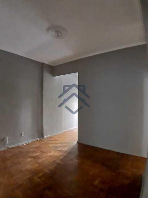 11 - Apartamento 2 quartos para alugar Icaraí, Niterói - R$ 1.350 - TJAP2 - 12