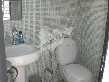 FOTO13 - Cobertura Condomínio JARDIM OCEÂNICO, Barra da Tijuca,Rio de Janeiro,RJ À Venda,5 Quartos,735m² - B51701 - 14