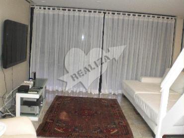 FOTO15 - Cobertura Condomínio JARDIM OCEÂNICO, Barra da Tijuca,Rio de Janeiro,RJ À Venda,5 Quartos,735m² - B51701 - 16