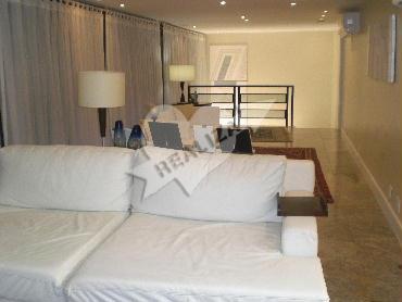 FOTO17 - Cobertura Condomínio JARDIM OCEÂNICO, Barra da Tijuca,Rio de Janeiro,RJ À Venda,5 Quartos,735m² - B51701 - 18