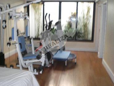 FOTO18 - Cobertura Condomínio JARDIM OCEÂNICO, Barra da Tijuca,Rio de Janeiro,RJ À Venda,5 Quartos,735m² - B51701 - 19