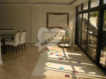 FOTO22 - Cobertura Condomínio JARDIM OCEÂNICO, Barra da Tijuca,Rio de Janeiro,RJ À Venda,5 Quartos,735m² - B51701 - 23