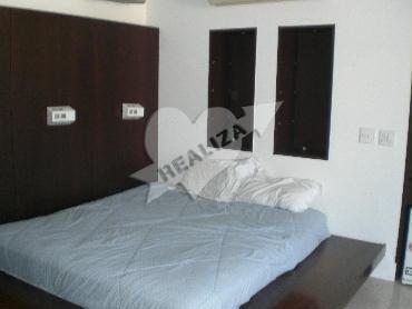 FOTO27 - Cobertura Condomínio JARDIM OCEÂNICO, Barra da Tijuca,Rio de Janeiro,RJ À Venda,5 Quartos,735m² - B51701 - 28