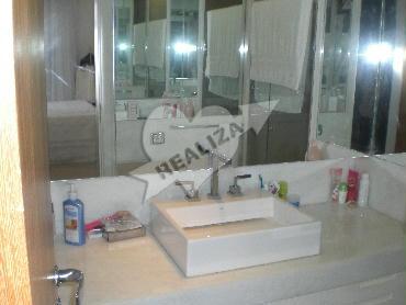 FOTO29 - Cobertura Condomínio JARDIM OCEÂNICO, Barra da Tijuca,Rio de Janeiro,RJ À Venda,5 Quartos,735m² - B51701 - 30