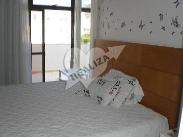 FOTO30 - Cobertura Condomínio JARDIM OCEÂNICO, Barra da Tijuca,Rio de Janeiro,RJ À Venda,5 Quartos,735m² - B51701 - 31