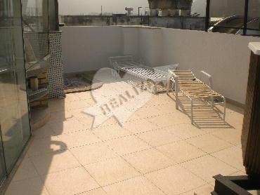 FOTO4 - Cobertura Condomínio JARDIM OCEÂNICO, Barra da Tijuca,Rio de Janeiro,RJ À Venda,5 Quartos,735m² - B51701 - 6
