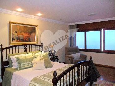 FOTO10 - Cobertura 4 quartos à venda Barra da Tijuca, Rio de Janeiro - R$ 2.500.000 - B51726 - 8