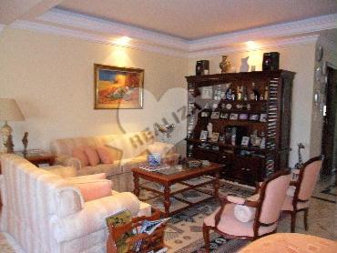 FOTO12 - Cobertura 4 quartos à venda Barra da Tijuca, Rio de Janeiro - R$ 2.500.000 - B51726 - 9