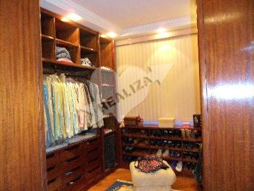 FOTO14 - Cobertura 4 quartos à venda Barra da Tijuca, Rio de Janeiro - R$ 2.500.000 - B51726 - 10