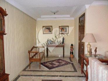 FOTO17 - Cobertura 4 quartos à venda Barra da Tijuca, Rio de Janeiro - R$ 2.500.000 - B51726 - 12