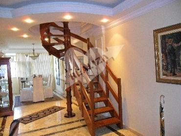 FOTO18 - Cobertura 4 quartos à venda Barra da Tijuca, Rio de Janeiro - R$ 2.500.000 - B51726 - 13
