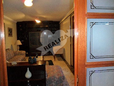 FOTO19 - Cobertura 4 quartos à venda Barra da Tijuca, Rio de Janeiro - R$ 2.500.000 - B51726 - 14