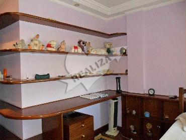 FOTO2 - Cobertura 4 quartos à venda Barra da Tijuca, Rio de Janeiro - R$ 2.500.000 - B51726 - 3