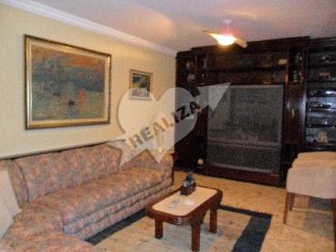 FOTO20 - Cobertura 4 quartos à venda Barra da Tijuca, Rio de Janeiro - R$ 2.500.000 - B51726 - 15