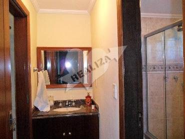 FOTO22 - Cobertura 4 quartos à venda Barra da Tijuca, Rio de Janeiro - R$ 2.500.000 - B51726 - 16