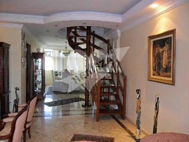 FOTO23 - Cobertura 4 quartos à venda Barra da Tijuca, Rio de Janeiro - R$ 2.500.000 - B51726 - 17