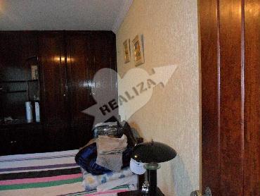FOTO24 - Cobertura 4 quartos à venda Barra da Tijuca, Rio de Janeiro - R$ 2.500.000 - B51726 - 18