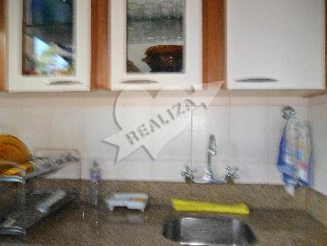 FOTO25 - Cobertura 4 quartos à venda Barra da Tijuca, Rio de Janeiro - R$ 2.500.000 - B51726 - 19