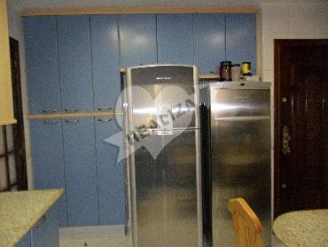 FOTO38 - Cobertura 4 quartos à venda Barra da Tijuca, Rio de Janeiro - R$ 2.500.000 - B51726 - 29