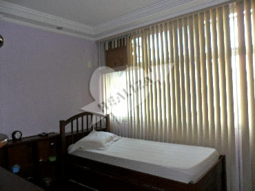 FOTO41 - Cobertura 4 quartos à venda Barra da Tijuca, Rio de Janeiro - R$ 2.500.000 - B51726 - 31