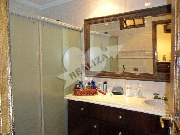 FOTO5 - Cobertura 4 quartos à venda Barra da Tijuca, Rio de Janeiro - R$ 2.500.000 - B51726 - 6