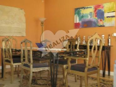 FOTO12 - Cobertura 4 quartos à venda Barra da Tijuca, Rio de Janeiro - R$ 4.880.000 - B51734 - 13