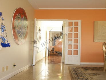 FOTO13 - Cobertura 4 quartos à venda Barra da Tijuca, Rio de Janeiro - R$ 4.880.000 - B51734 - 14