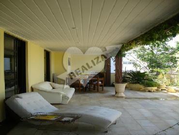 FOTO6 - Cobertura 4 quartos à venda Barra da Tijuca, Rio de Janeiro - R$ 4.880.000 - B51734 - 7