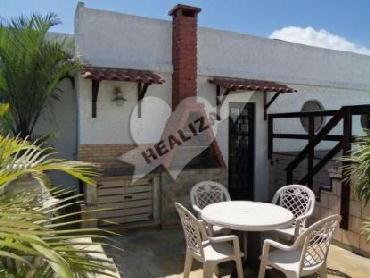 FOTO2 - Cobertura 4 quartos à venda Barra da Tijuca, Rio de Janeiro - R$ 2.300.000 - B51739 - 3