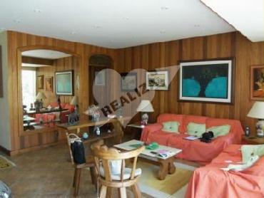 FOTO3 - Cobertura 4 quartos à venda Barra da Tijuca, Rio de Janeiro - R$ 2.300.000 - B51739 - 4