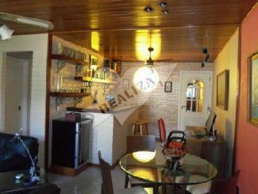 FOTO4 - Cobertura 4 quartos à venda Barra da Tijuca, Rio de Janeiro - R$ 2.300.000 - B51739 - 5
