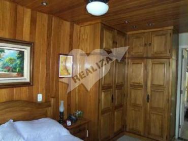 FOTO5 - Cobertura 4 quartos à venda Barra da Tijuca, Rio de Janeiro - R$ 2.300.000 - B51739 - 6