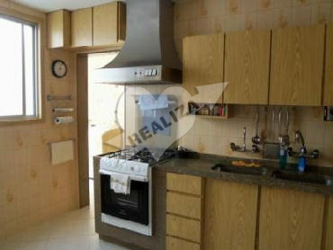 FOTO6 - Cobertura 4 quartos à venda Barra da Tijuca, Rio de Janeiro - R$ 2.300.000 - B51739 - 7