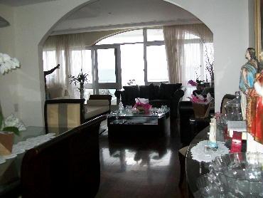 FOTO10 - Cobertura 4 quartos para venda e aluguel Barra da Tijuca, Rio de Janeiro - R$ 4.200.000 - B51780 - 11