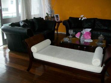 FOTO11 - Cobertura 4 quartos para venda e aluguel Barra da Tijuca, Rio de Janeiro - R$ 4.200.000 - B51780 - 12