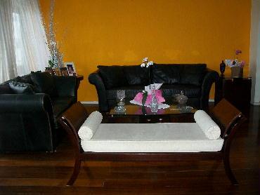 FOTO12 - Cobertura 4 quartos para venda e aluguel Barra da Tijuca, Rio de Janeiro - R$ 4.200.000 - B51780 - 13