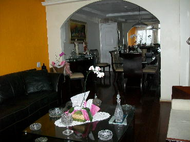 FOTO13 - Cobertura 4 quartos para venda e aluguel Barra da Tijuca, Rio de Janeiro - R$ 4.200.000 - B51780 - 14